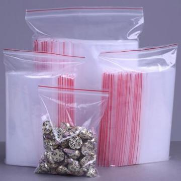 東醇 塑料袋10個/包,15cm加厚