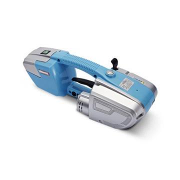 鑫凱馳 手提式電動打包機,JD13/16,帶寬13-16mm帶厚0.4-1.2mm塑鋼帶