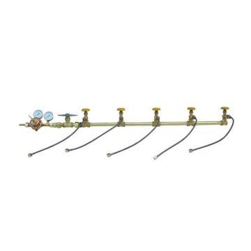 信航通 氨氣匯流排,氨氣匯流排NH-25