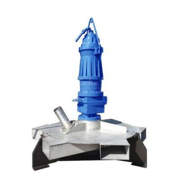 信航通 曝氣攪拌裝置,曝氣攪拌裝置PE-38