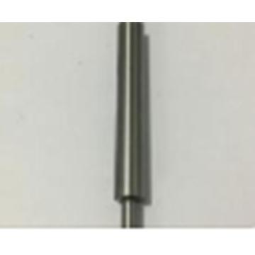 航威工具 硬質合金鉸削工具15.85-16.0mm,15.85-16.0mm 總長120mm刃長70mm尾柄10mm