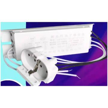 秋田 電源鎮流器,LED 55W,單位:個