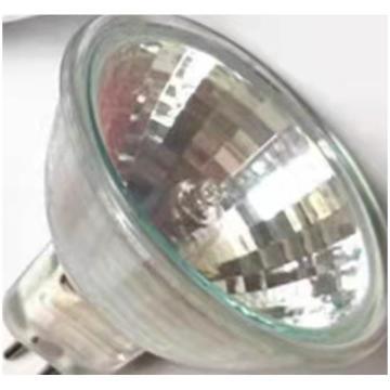 天嘉 射燈,YN2M 15W,單位:個