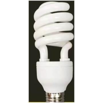 同月 節能燈,YP2220H0-2URL E27,單位:個