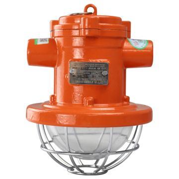 正安 礦用隔爆型LED照明燈,DGC18/127L(F),單位:套