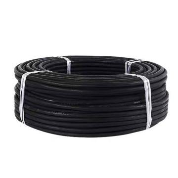 電纜,4*8