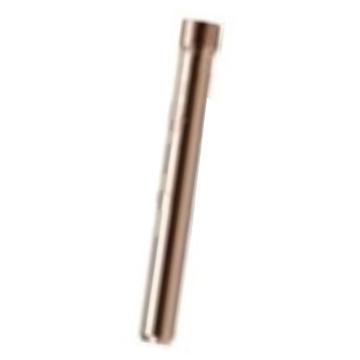 丸材,鎢銅電極,Φ18*105