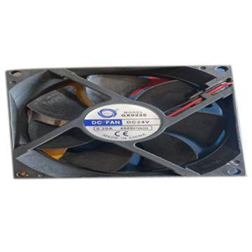 電焊機風扇,9225型