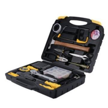 史丹利 59件套工具套裝,LT-807-3-23
