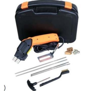 榮特 電熱刀,NH9PZ046(含4個刀頭和工具包)