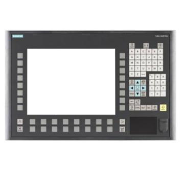 西門子 數控單元操作面板(含安裝調試費),6FC5203-0AF02-0AA2