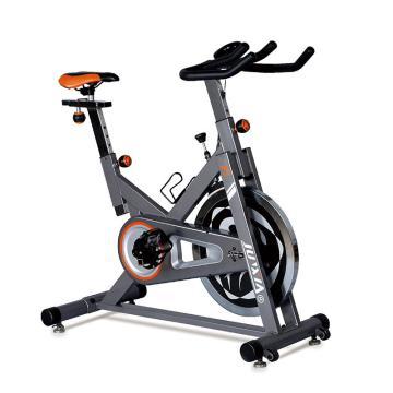 軍霞 競賽車,JX-7056動感單車家用健身車多功能健身器材 送貨上樓含安裝(偏遠地區除外)