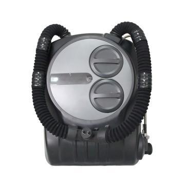 斯達 隔絕式正壓氧氣呼吸器,HYZ4-C