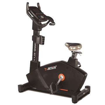 軍霞 商用立式健身車,JX-S1001 送貨上樓含安裝(偏遠地區除外)