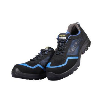 泰普士 安全鞋,TLHQ2105L
