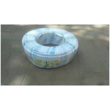 眼镜蛇 重型橡套软电缆,YC-3*4,20米起订
