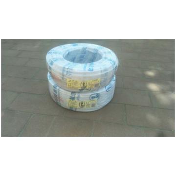 眼镜蛇 重型橡套软电缆,YC-3*4+1*2.5,20米起订
