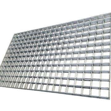 神木航乾 鋼筋網,5.8*1.1m(Φ4.5mm網格100*100mm),平方米