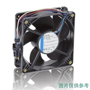 ABB 機械手控制柜風扇,3HAC6658-1