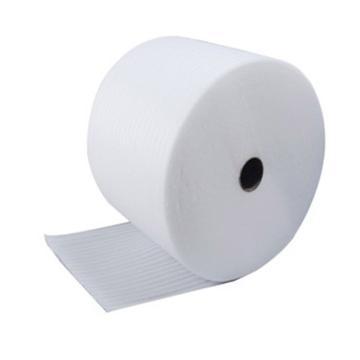 添翼 珍珠棉,宽100mm*厚3mm 约50米