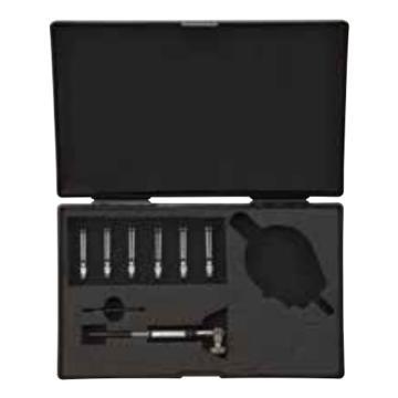 三豐 內徑表測頭,不帶表 10-18mm,526-102 不含第三方檢測