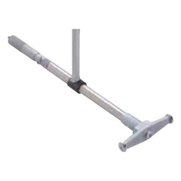 三豐 內徑表測頭 400-600mm(帶有微分頭),511-807 不含第三方檢測