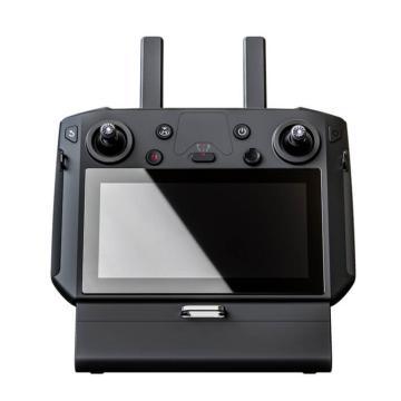 大疆DJI 帶屏遙控器行業版M300 配件