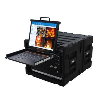 小魚易聯 圖傳直播設備TH-E5000