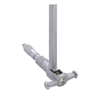 三豐 內徑表測頭 100-160mm(帶有微分頭),511-804 不含第三方檢測