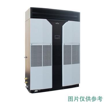 申菱 10P風冷恒溫恒濕柜機(R410A),HF25SONP(側出風帶風帽),不含安裝及輔材。限區