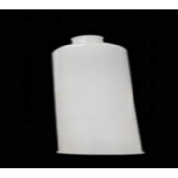 安浩瑞 膠筒,C602 原型號(206001)