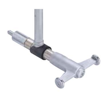 三豐 內徑表測頭,不帶表 160-250mm,511-705 不含第三方檢測