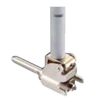 三豐 內徑表測頭,不帶表 適于盲孔測量 35-60mm,511-416 不含第三方檢測