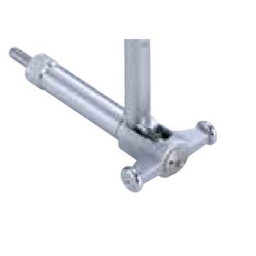 三豐 內徑表測頭,不帶表 100-160mm,511-704 不含第三方檢測