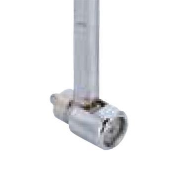 三豐 內徑表測頭,不帶表 35-60mm,511-702 不含第三方檢測