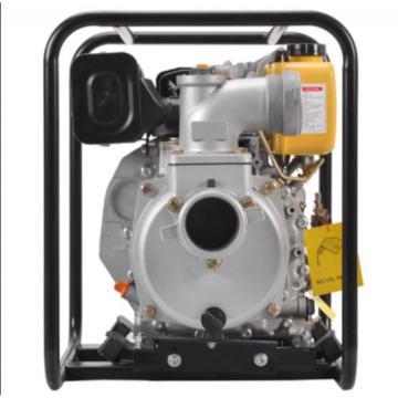 嘉龍寶豐 嘉龍寶豐柴油水泵4寸