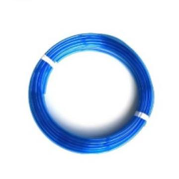SMC PU氣管,TU-0805-C100φ12mm