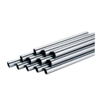 西域推薦 304不銹鋼管,Φ89 壁厚6mm