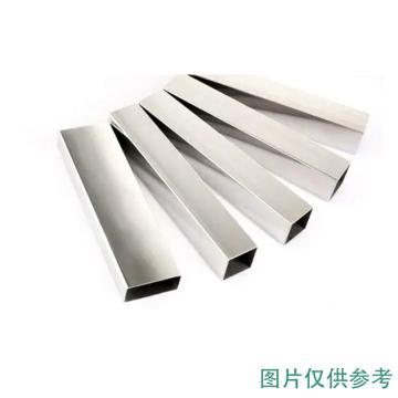 西域推薦 304不銹鋼方鋼,25*25*2mm 6米/根