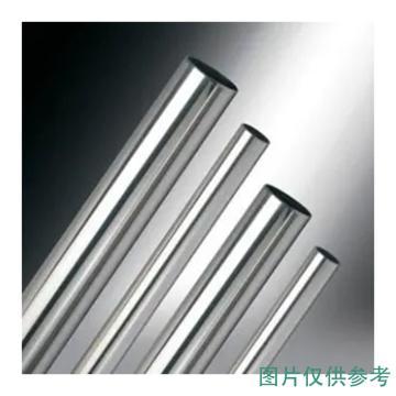 西域推薦 304不銹鋼衛生管,外徑Φ101.6*2 6米/根