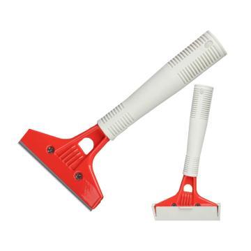 Raxwell 地板鏟刀,尺寸:10cm 單位:把