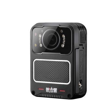 普法眼執法記錄儀,DSJ-PF6,4K高清4800萬像素執法記錄儀自動息屏功能,內置128G