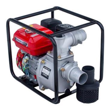 伊藤動力 2寸汽油機水泵YT20WP