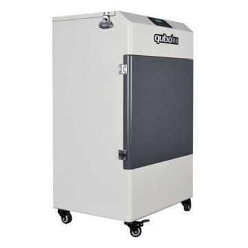 酷柏低噪音,高容量,高效新型錫煙凈化器,Q500