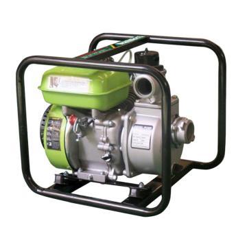銳孜動力 柴油水泵50KB-2D(老款)