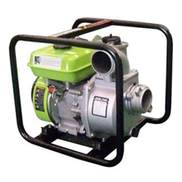 銳孜動力 柴油水泵80KB-3D(老款)