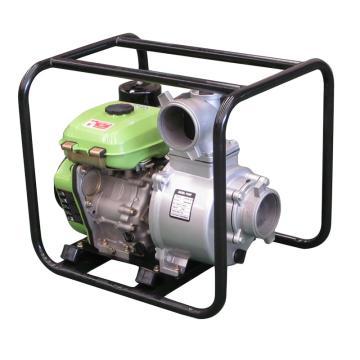 銳孜動力 柴油高壓泵50HB-2D,電啟動
