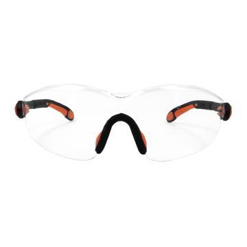 Raxwell SG-Spo300,運動款護目眼鏡,PC鏡片,RW6101