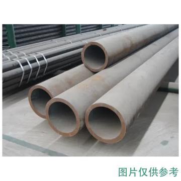 西域推薦 無縫碳鋼管,外徑48mm*壁厚4mm 長度不定尺