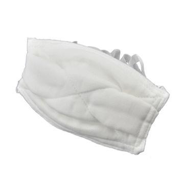 惠友 一次性無紡布口罩,24層 獨立包裝